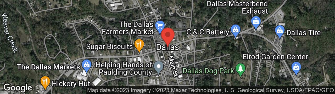 Mortgages Dallas GA 30132