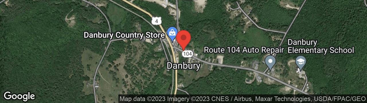 Drug Rehab Danbury NH 03230