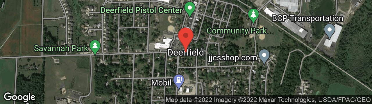Drug Rehab Deerfield WI 53531