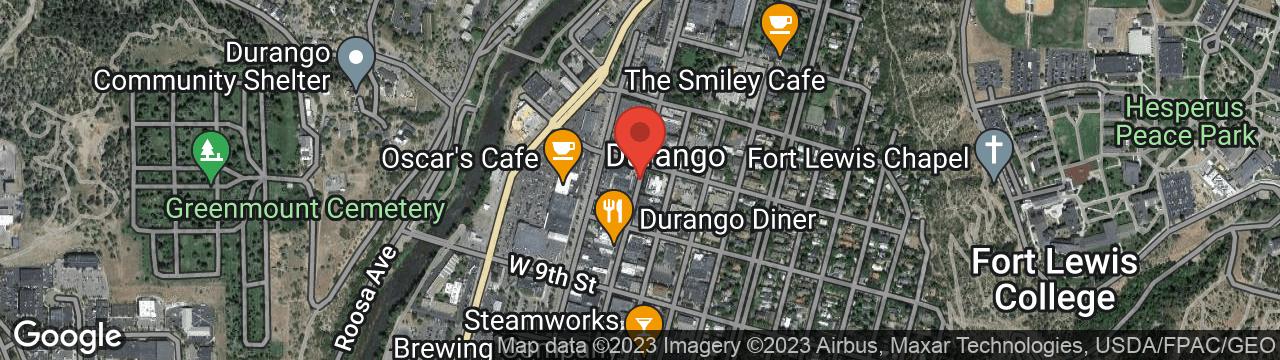 Drug Rehab Durango CO 81301