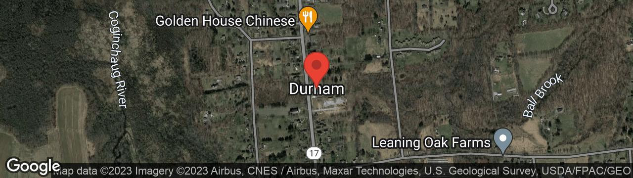 Drug Rehab Durham CT 06422