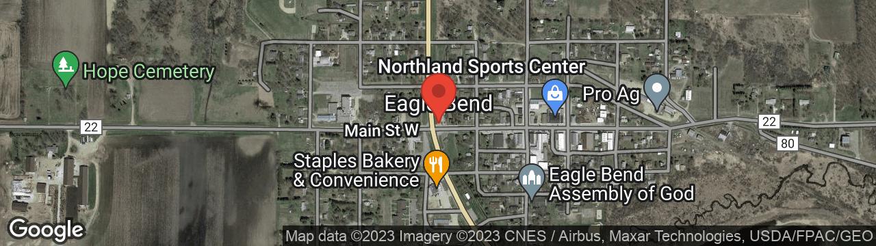 Drug Rehab Eagle Bend MN 56446