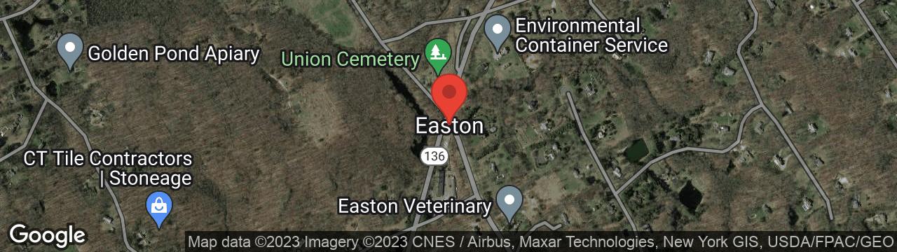 Drug Rehab Easton CT 06612