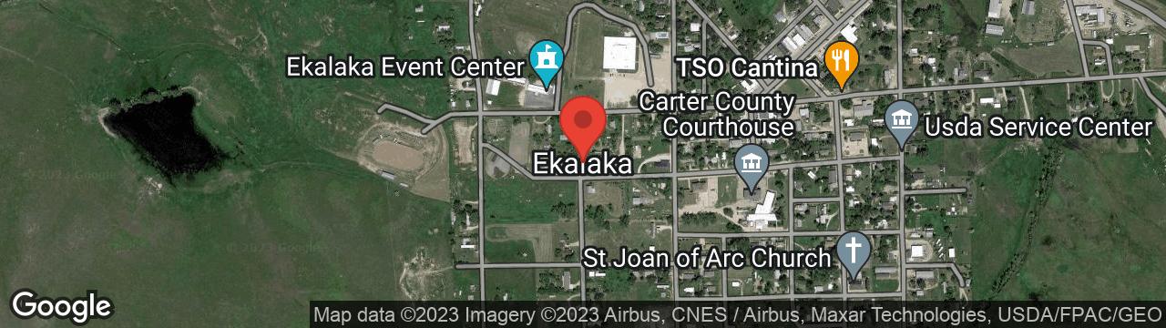 Mortgages Ekalaka MT 59324