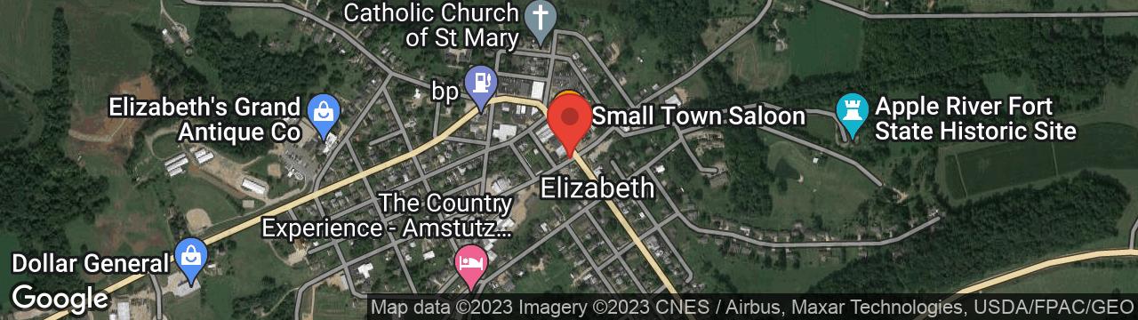 Mortgages Elizabeth IL 61028