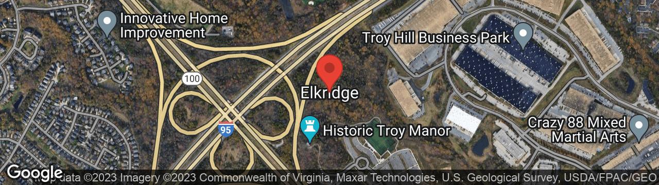 Mortgages Elkridge MD 21075