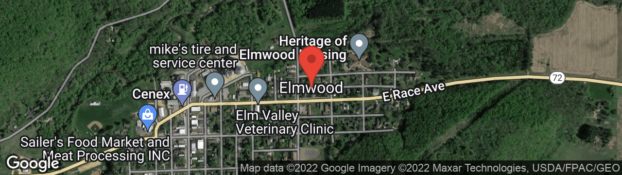 Mortgages Elmwood WI 54740