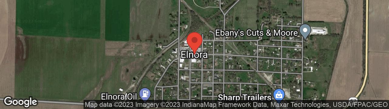 Drug Rehab Elnora IN 47529