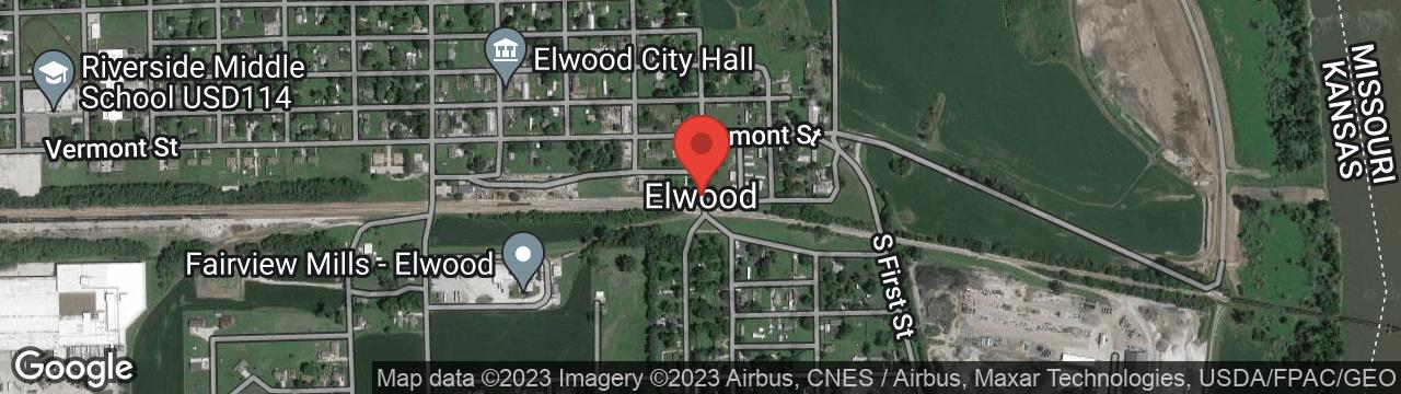 Drug Rehab Elwood KS 66024