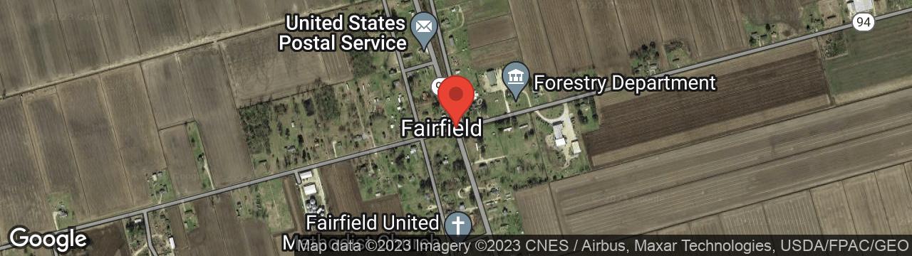 Drug Rehab Fairfield NC 27826