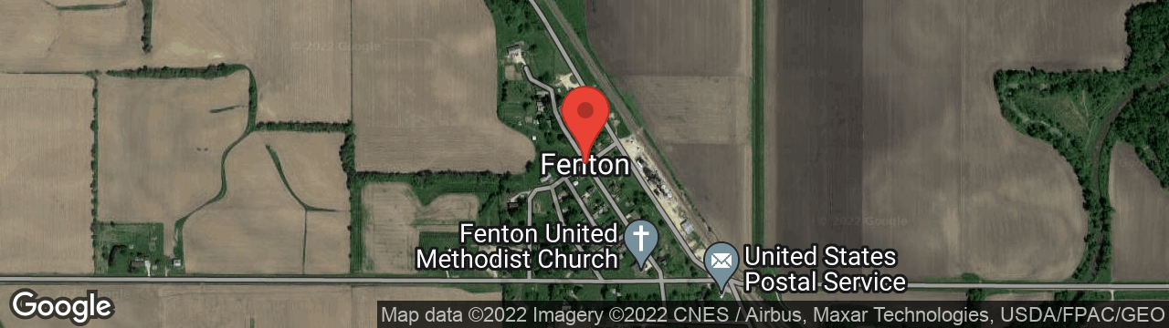 Drug Rehab Fenton IL 61251