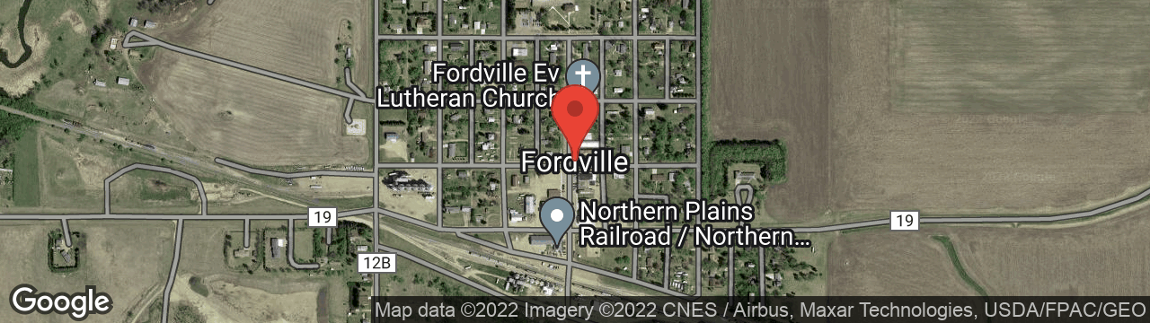 Drug Rehab Fordville ND 58231