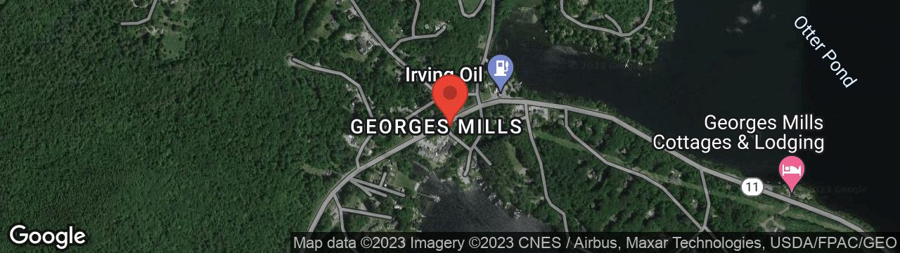 Drug Rehab Georges Mills NH 03751