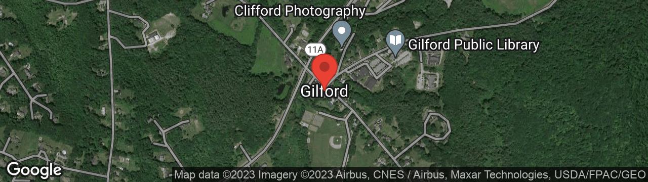 Mortgages Gilford NH 48736