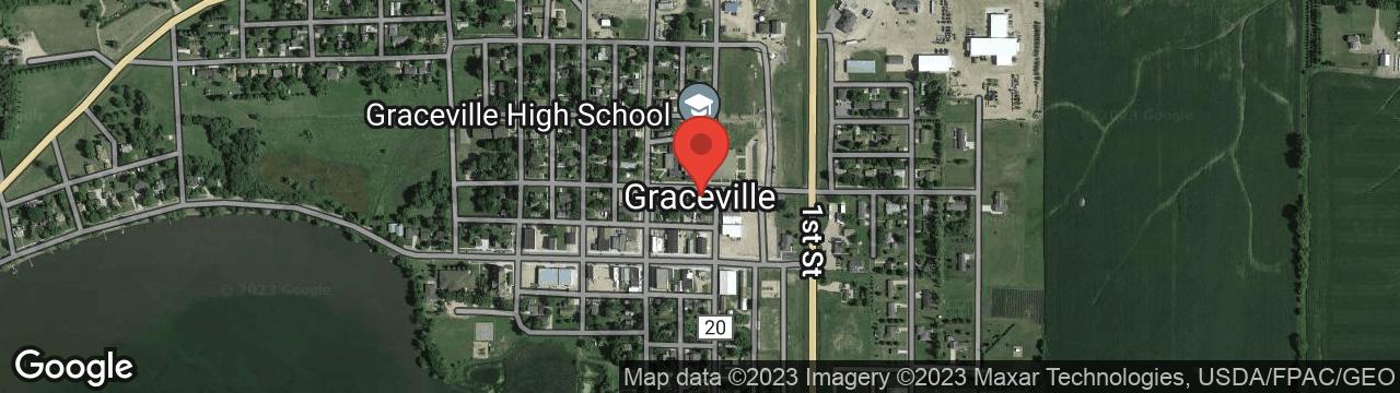 Drug Rehab Graceville MN 56240