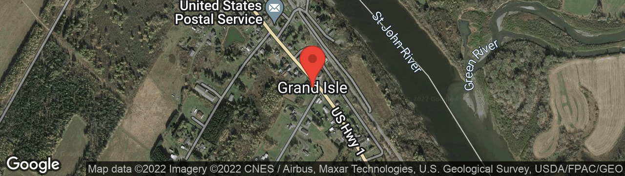 Drug Rehab Grand Isle ME 04746