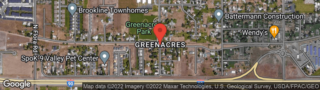 Drug Rehab Greenacres WA 99016