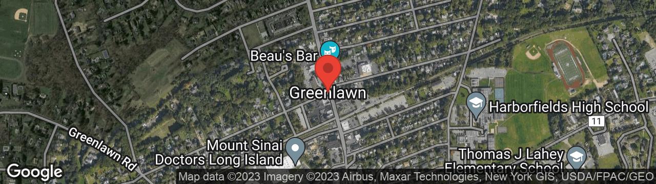 Drug Rehab Greenlawn NY 11740
