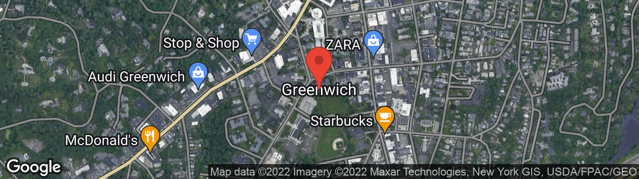 Mortgages Greenwich CT 06830