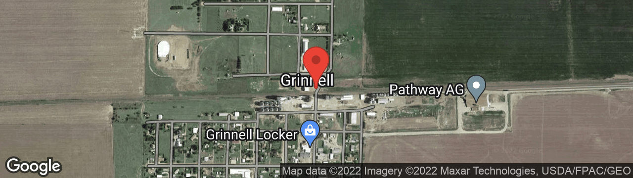Drug Rehab Grinnell KS 67738