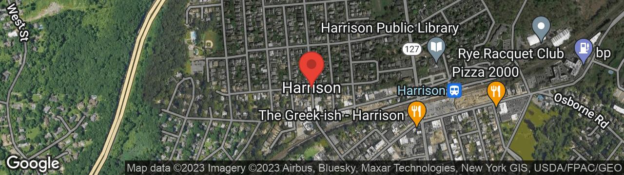 Drug Rehab Harrison NY 10528