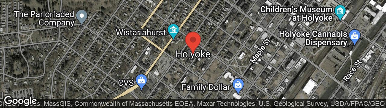 Drug Rehab Holyoke MA 01040
