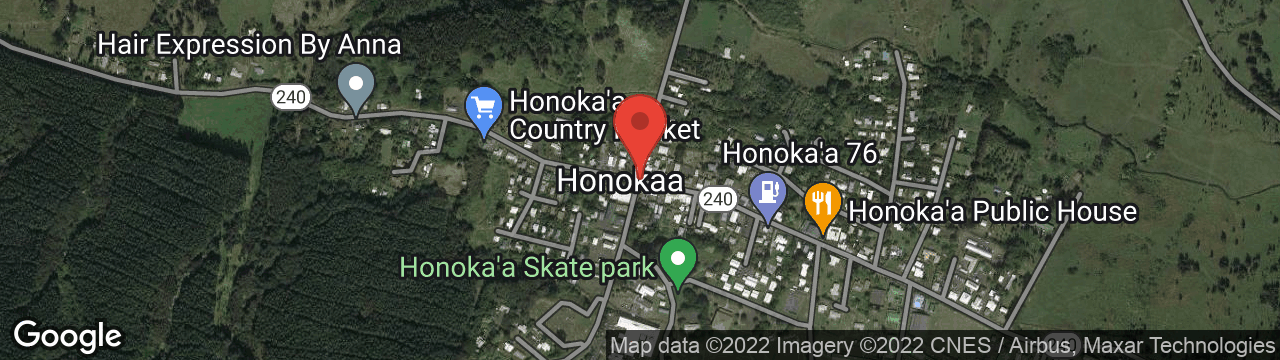 Mortgages Honokaa HI 96727