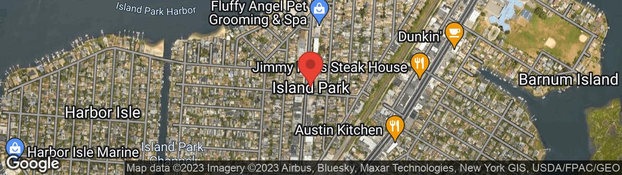 Drug Rehab Island Park NY 11558
