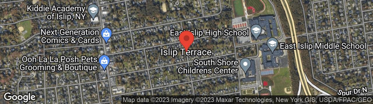 Drug Rehab Islip Terrace NY 11752