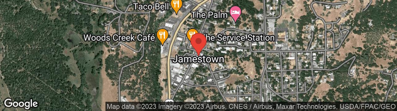 Drug Rehab Jamestown CA 95327