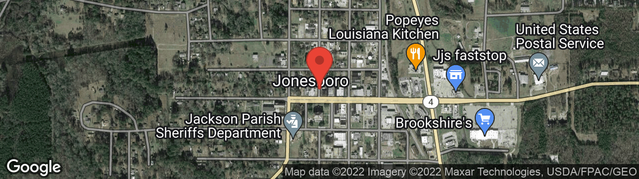 Drug Rehab Jonesboro LA 71251