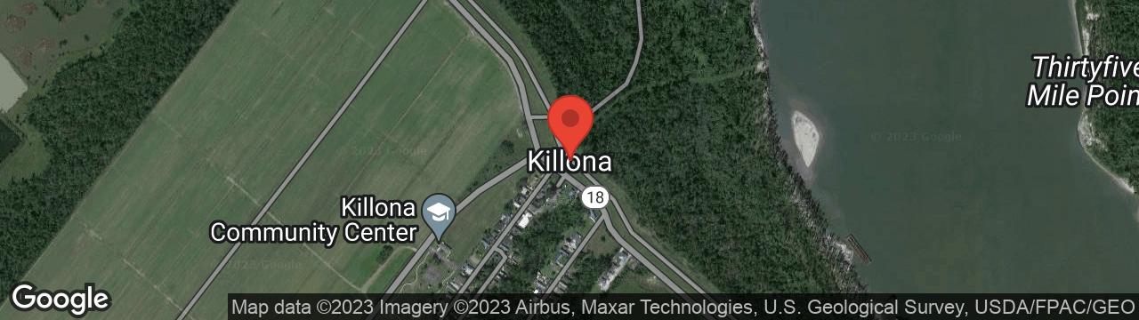 Drug Rehab Killona LA 70066