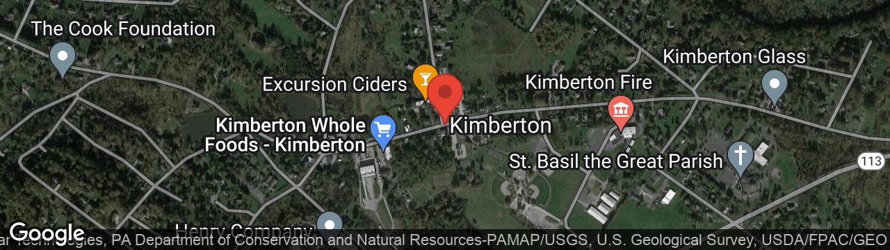 Drug Rehab Kimberton PA 19442