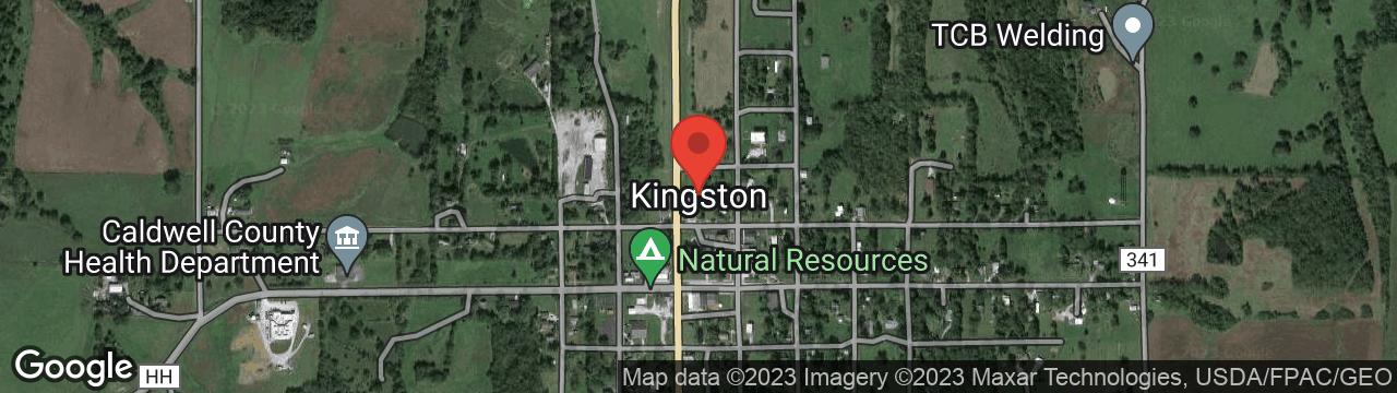 Mortgages Kingston MO 64650