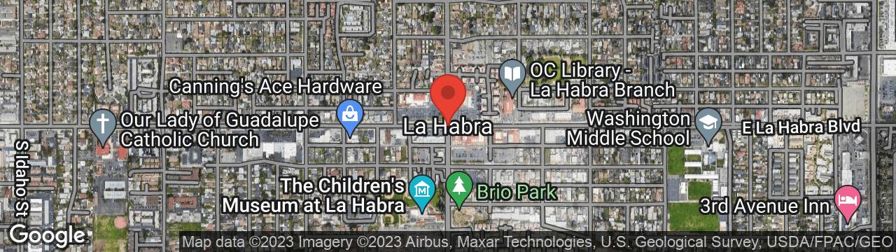 Drug Rehab La Habra CA 90631