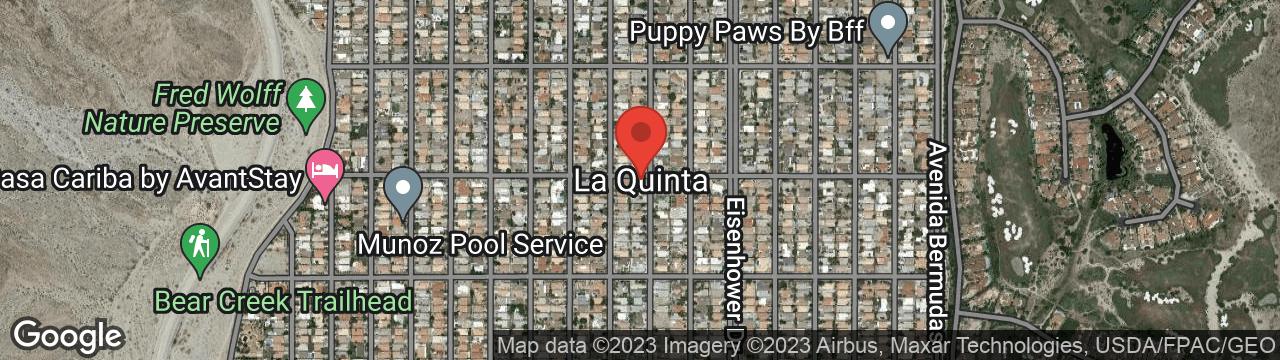 Mortgages La Quinta CA 92253