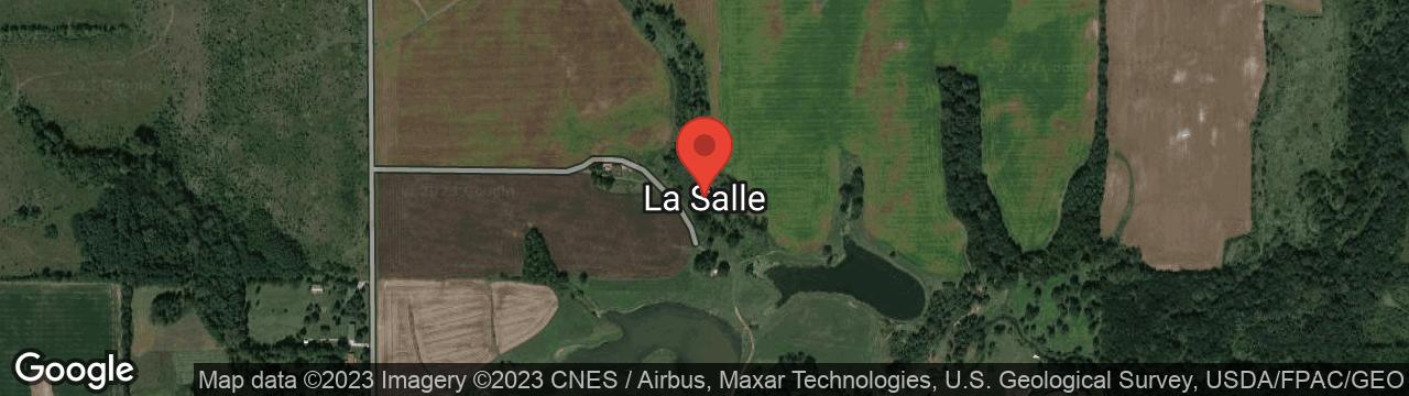 Drug Rehab La Salle IL 61301