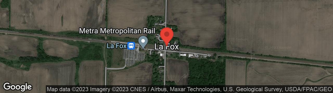 Drug Rehab Lafox IL 60147