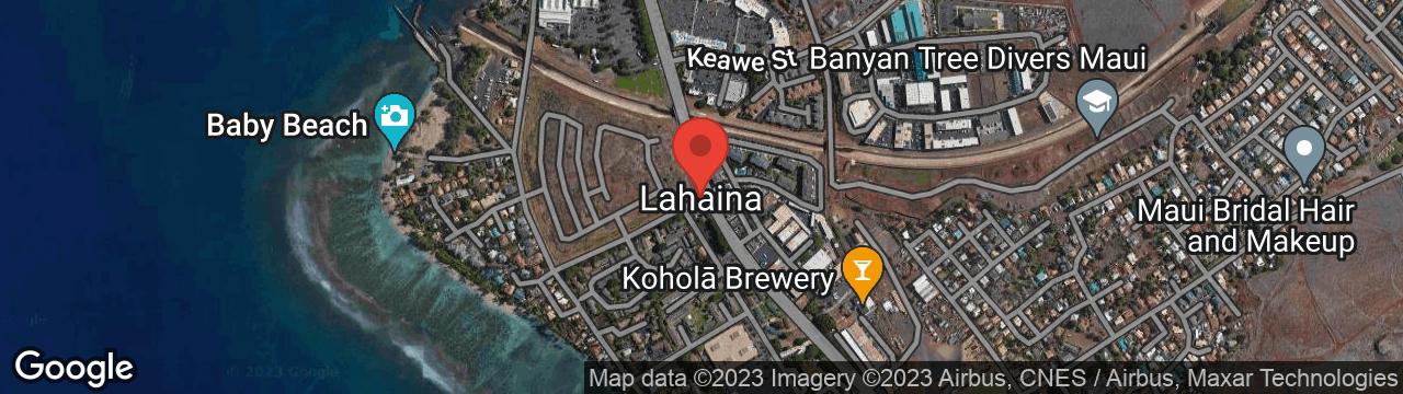 Mortgages Lahaina HI 96761
