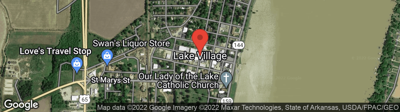 Drug Rehab Lake Village AR 71653