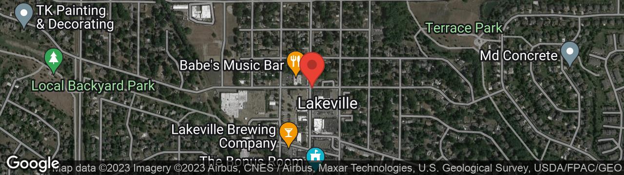 Drug Rehab Lakeville MN 55044