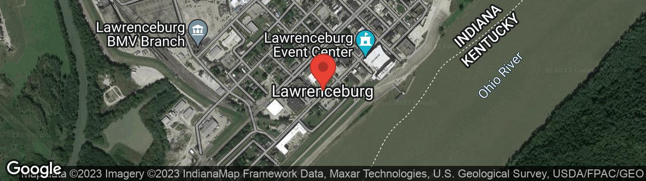 Drug Rehab Lawrenceburg IN 47025