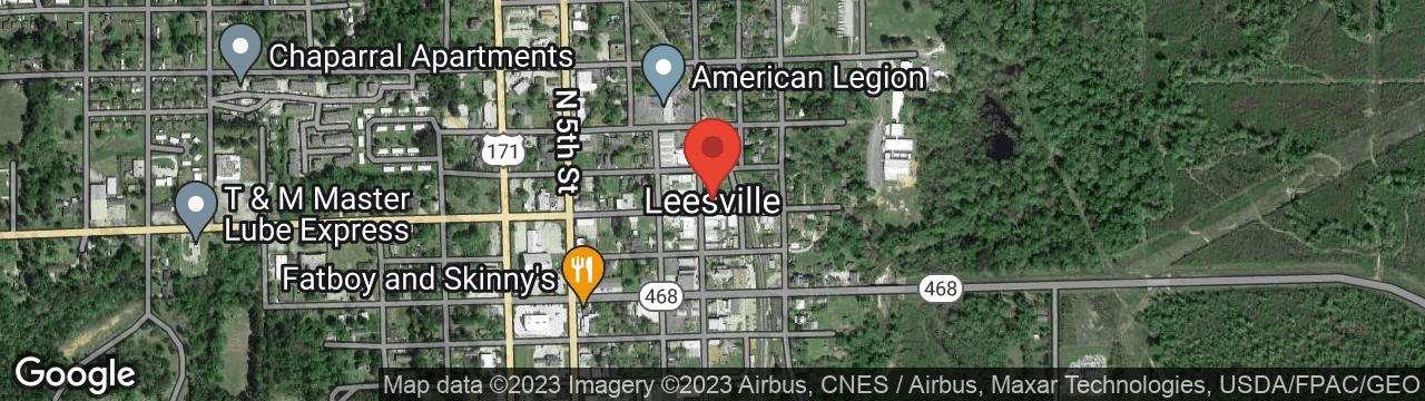 Drug Rehab Leesville LA 71446