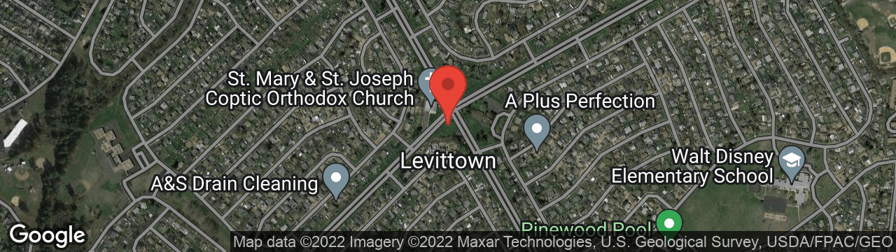 Mortgages Levittown PA 19054