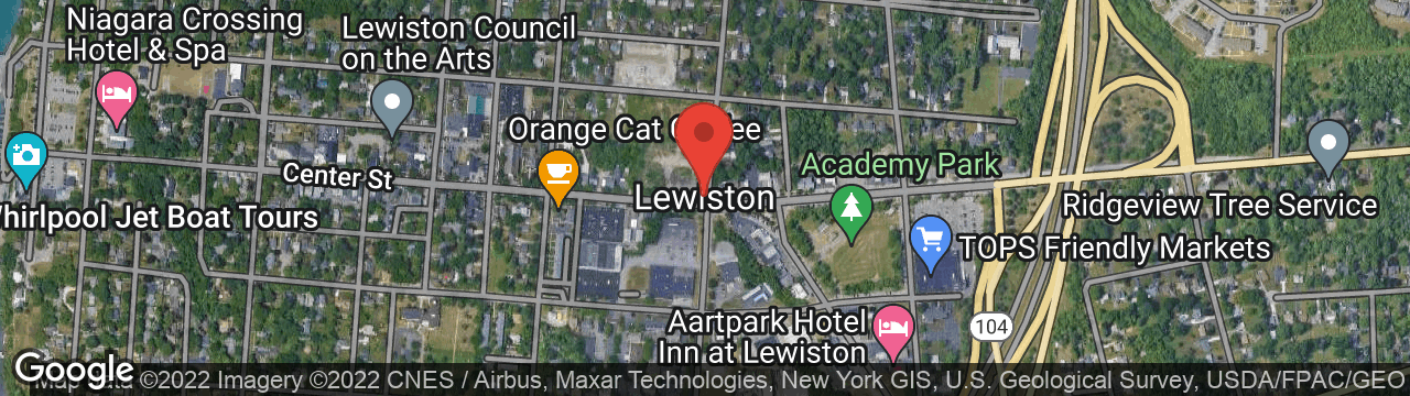 Drug Rehab Lewiston NY 14092