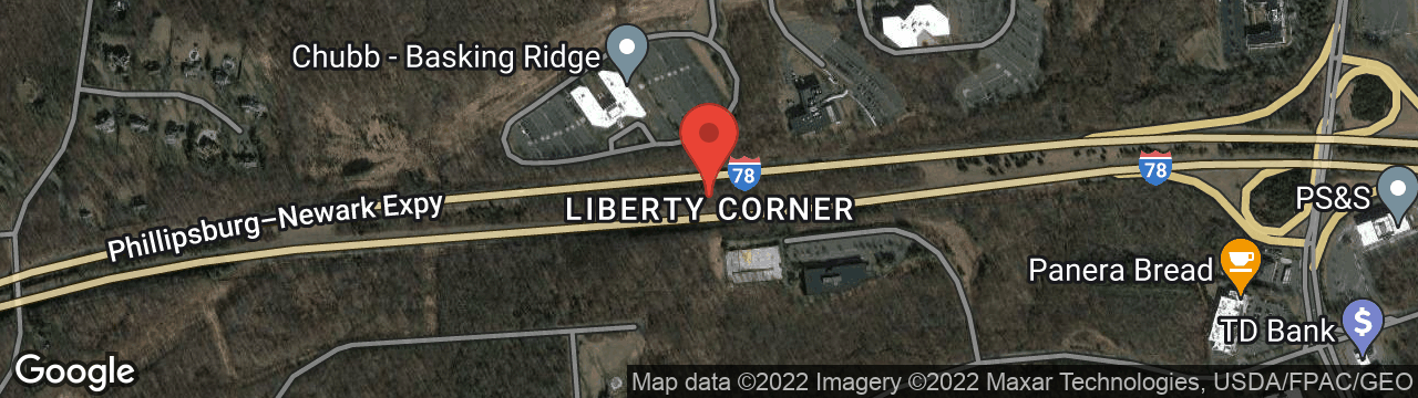 Drug Rehab Liberty Corner NJ 07938