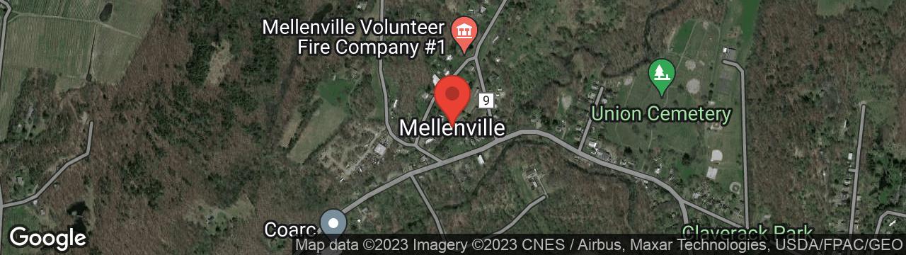 Drug Rehab Mellenville NY 12544