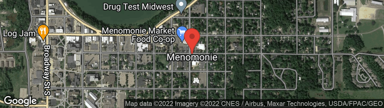 Mortgages Menomonie WI 54751