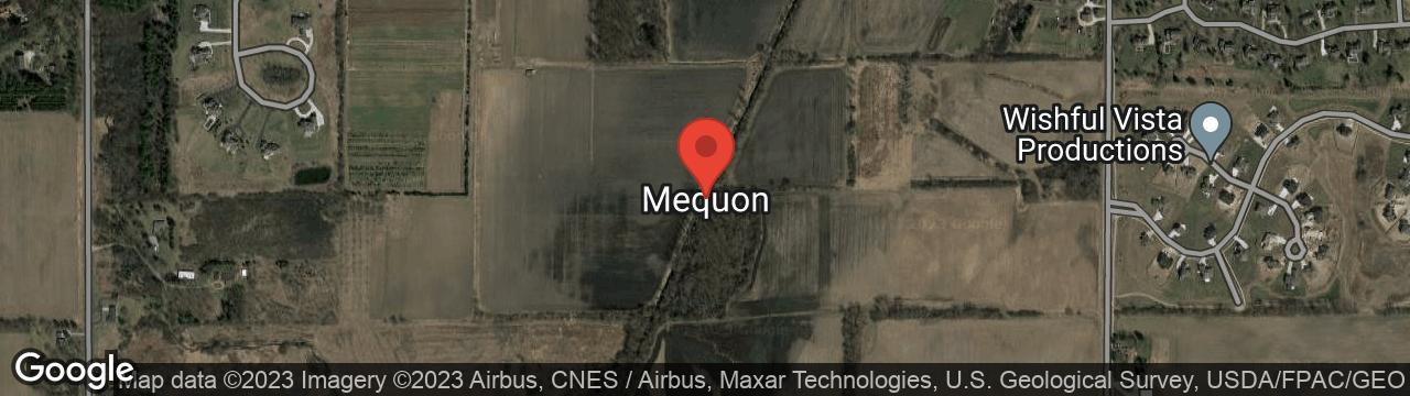 Drug Rehab Mequon WI 53097