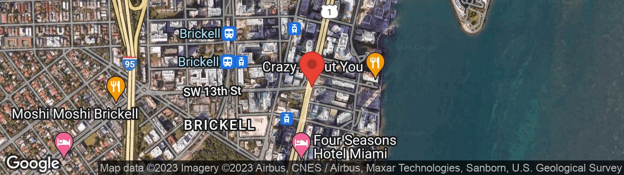 Drug Rehab Miami IN 46959